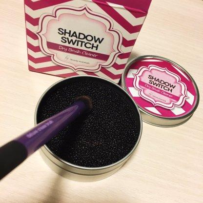 shadow-switch-22