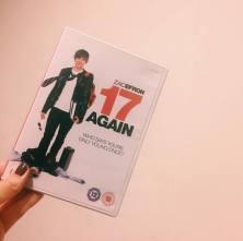 17 again .jpg