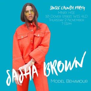 sasha brown 1