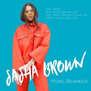 sasha brown 2