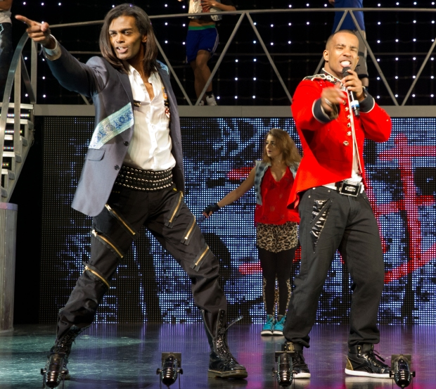 Thriller Live Britt Quentin 2.jpg